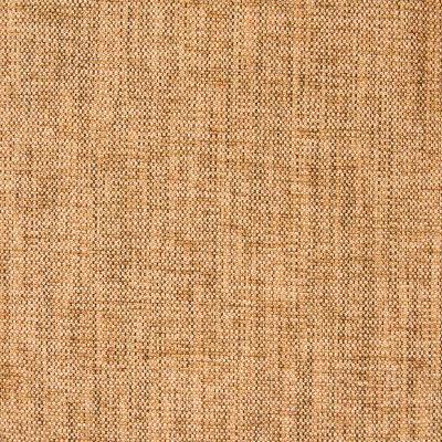 B7713 Terra Rosa Fabric