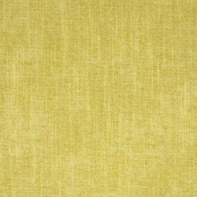 B7716 Citron Fabric