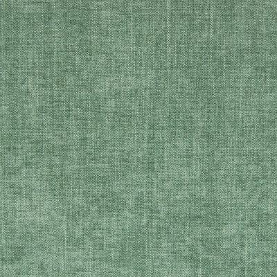 B7717 Bonsai Fabric