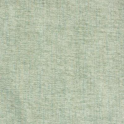 B7718 Malachite Fabric