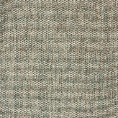 B7720 Twilight Fabric
