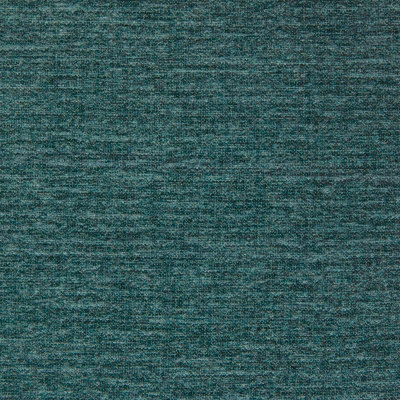 B7722 Lagoon Fabric