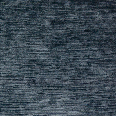 B7723 Midnight Fabric
