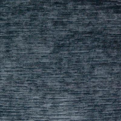 B7723 Midnight Fabric