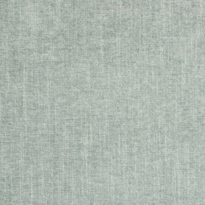 B7725 Horizon Fabric