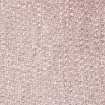 B7728 Heather Fabric