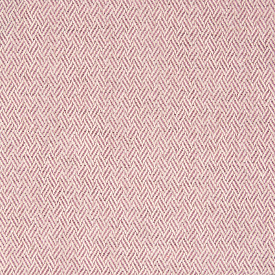B7729 Lilac Fabric