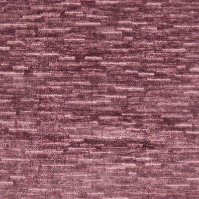 B7731 Mulberry Fabric