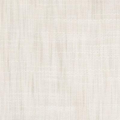 B7741 Stoneware Fabric