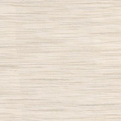 B7744 Beige Fabric