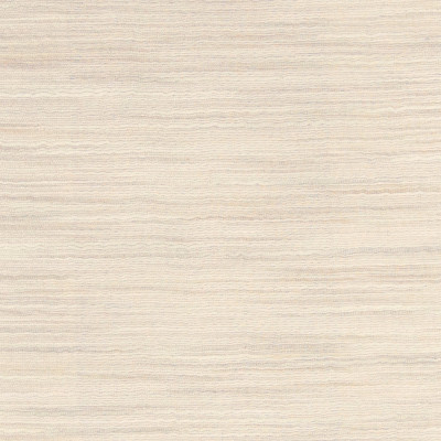 B7745 Latte Fabric