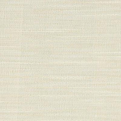 B7746 Wheat Fabric
