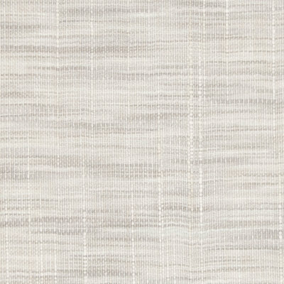 B7749 Pebble Fabric