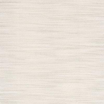 B7750 Fog Fabric