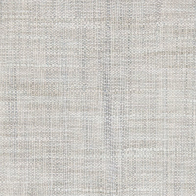 B7753 Platinum Fabric