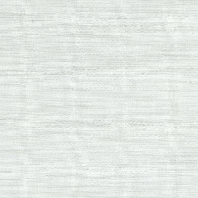B7762 Capri Fabric