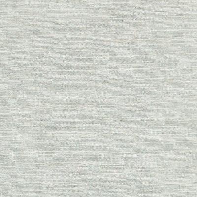 B7763 Ocean Fabric