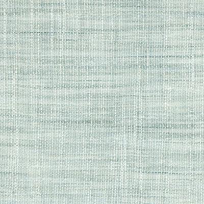 B7765 Capri Fabric