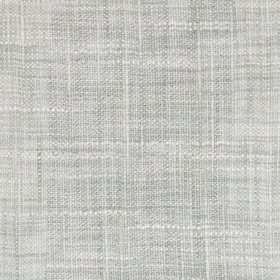 B7766 Grey Fabric