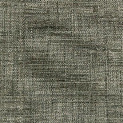 B7768 Charcoal Fabric