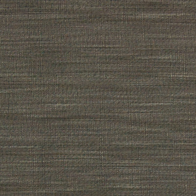 B7769 Gunmetal Fabric
