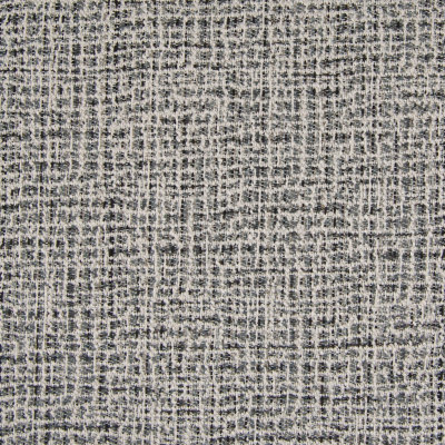 B7772 Gray Fabric