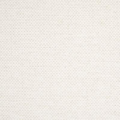 B7775 Linen Fabric
