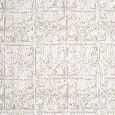 B7779 Vintage Fabric