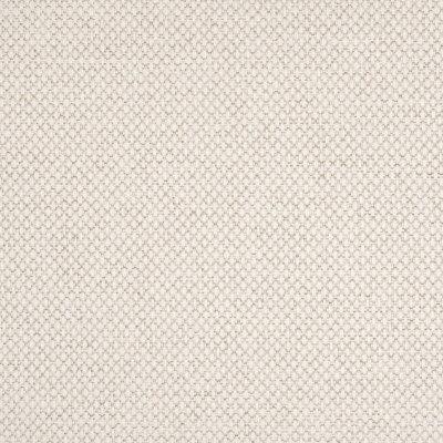 B7781 Marble Fabric