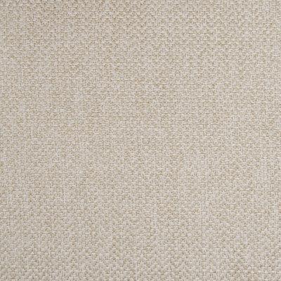 B7786 Birch Fabric