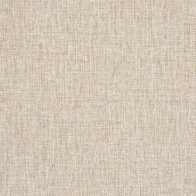 B7788 Sandstone Fabric