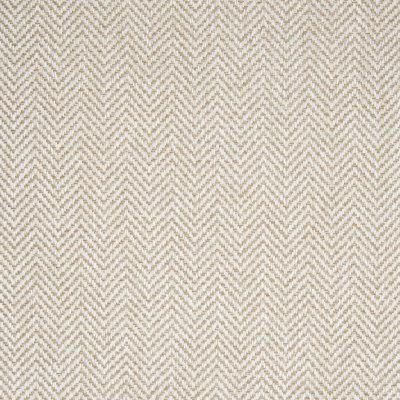 B7790 Natural Fabric