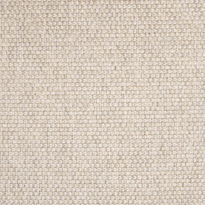 B7791 Vintage Linen Fabric