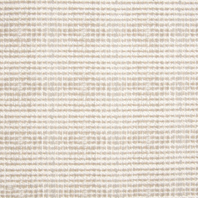 B7799 Truffle Fabric