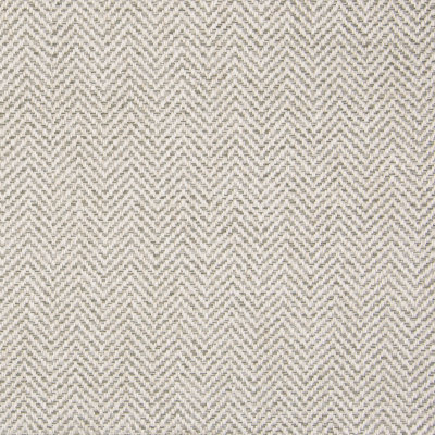 B7800 Pewter Fabric