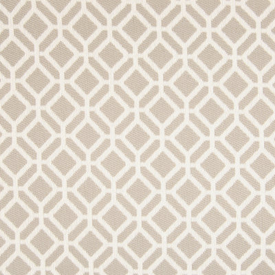 B7801 Driftwood Fabric