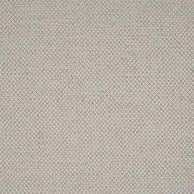 B7802 Vintage Fabric