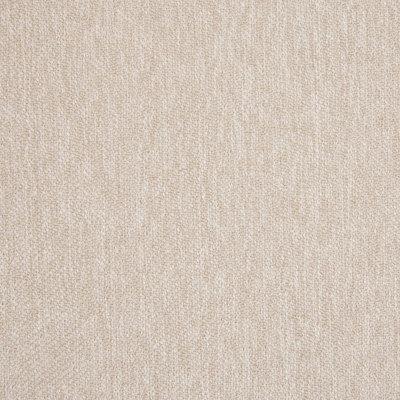 B7807 Sand Fabric