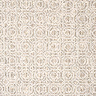 B7808 Vanilla Fabric