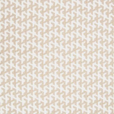 B7810 Chino Fabric