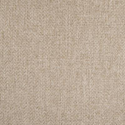 B7815 Natural Fabric