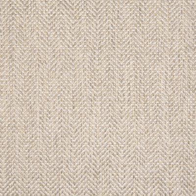 B7818 Latte Fabric