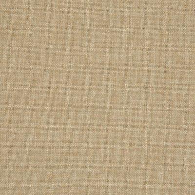 B7820 Dune Fabric