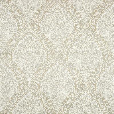 B7821 Flax Fabric
