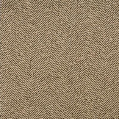 B7823 Choco Fabric
