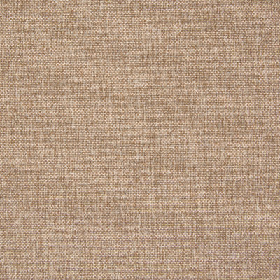 B7826 Coffee Fabric