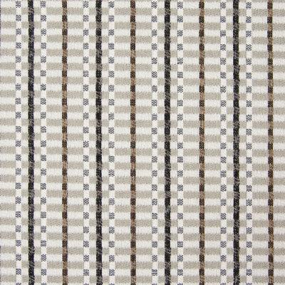 B7827 Musk Fabric