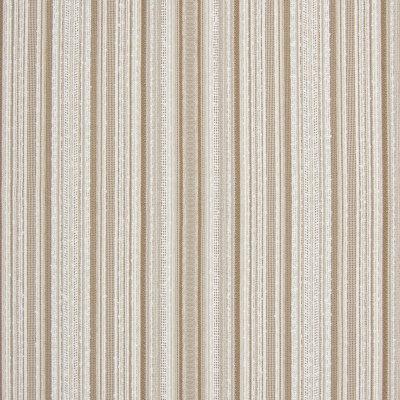 B7829 Jute Fabric