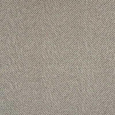 B7832 Stone Fabric