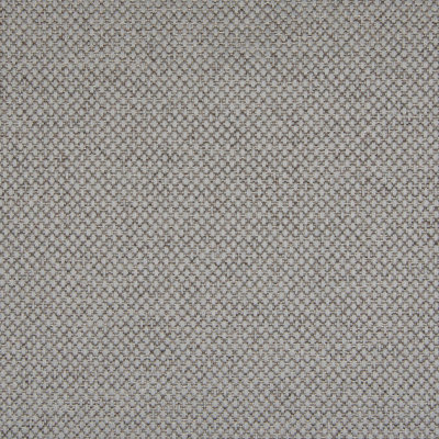 B7834 Shore Fabric